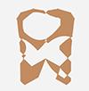 Style Prosthodontics Logo